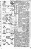 90 00KM09 FLEX FELTS XEPT IX BTOOI