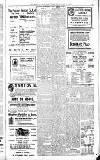 THE BANS THY GUARDIAN. 'THURSDAY, OCTOBER 11, 1917. THE ]£OHI<DAKY COMMISBIOHEBB' BEPOBI. BANBURY BOROUGH MILITARY TRIBUNAL. This tribunal met on