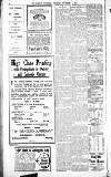 Banbury Guardian Thursday 01 November 1917 Page 2