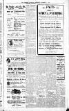 Banbury Guardian Thursday 01 November 1917 Page 3