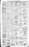 Banbury Guardian Thursday 01 November 1917 Page 4
