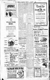 Banbury Guardian Thursday 01 January 1920 Page 2