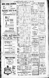 Banbury Guardian Thursday 01 January 1920 Page 3