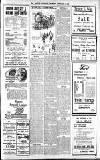 Banbury Guardian Thursday 01 February 1923 Page 2