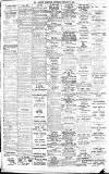Banbury Guardian Thursday 01 February 1923 Page 3