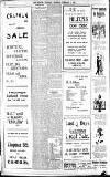 Banbury Guardian Thursday 01 February 1923 Page 5