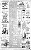 Banbury Guardian Thursday 01 February 1923 Page 6