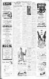 THE BANBURY GUARDIAN. THURSDAY; MAY 29, 1952 