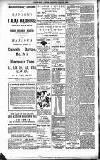 Bellshill Speaker Saturday 18 June 1898 Page 2