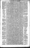 Bellshill Speaker Saturday 18 June 1898 Page 3