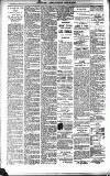 Bellshill Speaker Saturday 18 June 1898 Page 4
