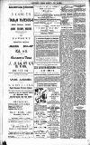 Bellshill Speaker