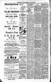 Bellshill Speaker Saturday 16 July 1898 Page 2