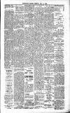 Bellshill Speaker Saturday 16 July 1898 Page 3