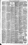 Bellshill Speaker Saturday 16 July 1898 Page 4