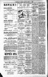 Bellshill Speaker Saturday 06 August 1898 Page 2