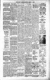 Bellshill Speaker Saturday 06 August 1898 Page 3