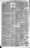 Bellshill Speaker Saturday 06 August 1898 Page 4