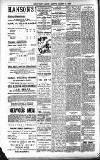 Bellshill Speaker Saturday 13 August 1898 Page 2