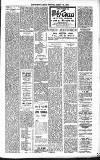 Bellshill Speaker Saturday 13 August 1898 Page 3