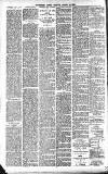 Bellshill Speaker Saturday 13 August 1898 Page 4