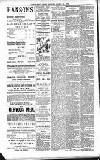 Bellshill Speaker Saturday 20 August 1898 Page 2