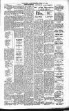 Bellshill Speaker Saturday 20 August 1898 Page 3