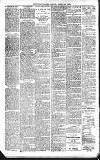Bellshill Speaker Saturday 20 August 1898 Page 4