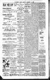 Bellshill Speaker Saturday 10 December 1898 Page 2