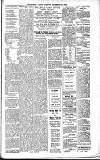 Bellshill Speaker Saturday 10 December 1898 Page 3