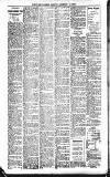 Bellshill Speaker Saturday 10 December 1898 Page 4