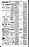 Bellshill Speaker Saturday 31 December 1898 Page 2