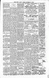 Bellshill Speaker Saturday 31 December 1898 Page 3