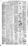 Bellshill Speaker Saturday 31 December 1898 Page 4