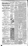 Bellshill Speaker Saturday 07 January 1899 Page 2