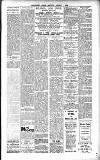 Bellshill Speaker Saturday 07 January 1899 Page 3