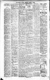 Bellshill Speaker Saturday 07 January 1899 Page 4
