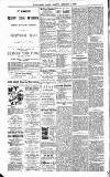 Bellshill Speaker Saturday 04 February 1899 Page 1