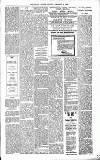 Bellshill Speaker Saturday 04 February 1899 Page 2
