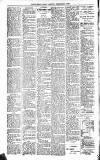 Bellshill Speaker Saturday 04 February 1899 Page 3