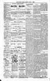 Bellshill Speaker Saturday 01 April 1899 Page 2