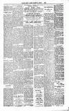 Bellshill Speaker Saturday 01 April 1899 Page 3