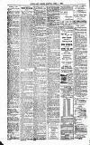Bellshill Speaker Saturday 01 April 1899 Page 4