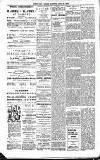 Bellshill Speaker Saturday 08 April 1899 Page 2