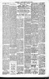 Bellshill Speaker Saturday 08 April 1899 Page 3