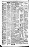 Bellshill Speaker Saturday 08 April 1899 Page 4