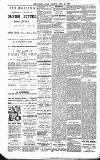 Bellshill Speaker Saturday 15 April 1899 Page 2