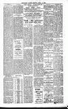Bellshill Speaker Saturday 15 April 1899 Page 3