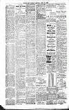 Bellshill Speaker Saturday 15 April 1899 Page 4