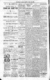 Bellshill Speaker Saturday 22 April 1899 Page 2